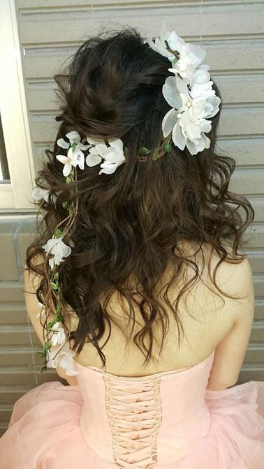 Bridal Makeup&Hair Styling-0089
